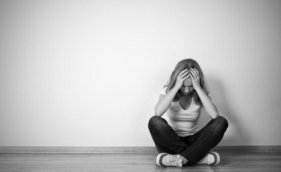 Aandacht voor jongeren met een depressie