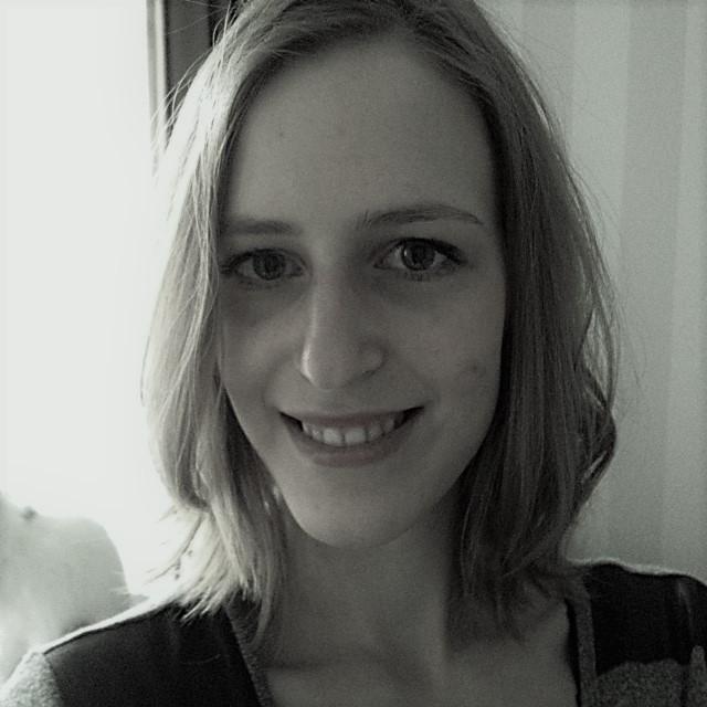 Miranda Dreves
